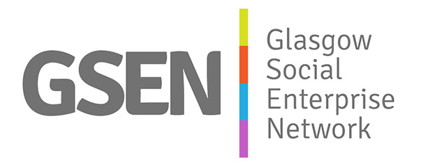 glasgow social enterprise network link