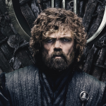 Will Game of Thrones write a new episode for the TV industry?